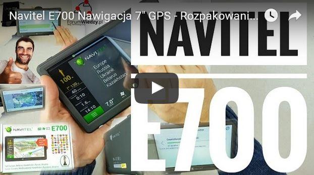 navitel-e700-nawigacja-7-gps-rozpakowanie-i-pierwsze-uruchomienie