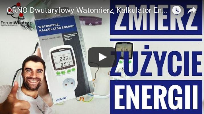 orno-dwutaryfowy-watomierz-kalkulator-energii