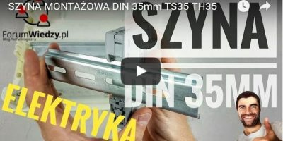 szyna-montazowa-din-35mm-ts35-th35