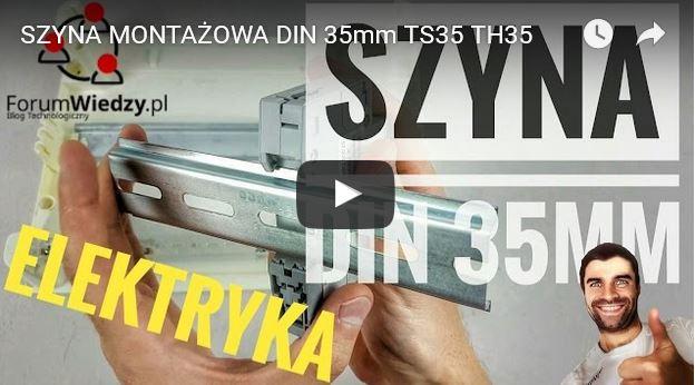 szyna-montazowa-din-35mm-ts35-th35
