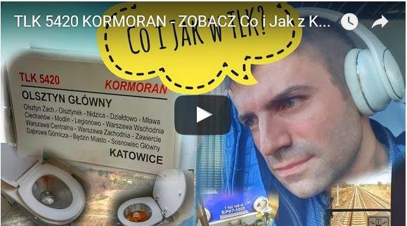 tlk-5420-kormoran-zobacz-co-i-jak-z-kazdej-strony-pociagu