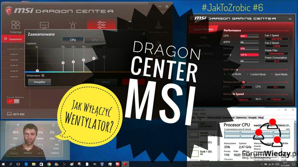 msi-dragon-center-jak-dostosowac-predkosc-wentylatora-jaktozrobic-6