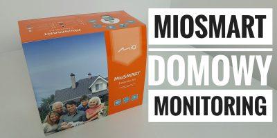miosmart-essential-kit-inteligentne-rozwiazanie-dla-domu-conowego-1