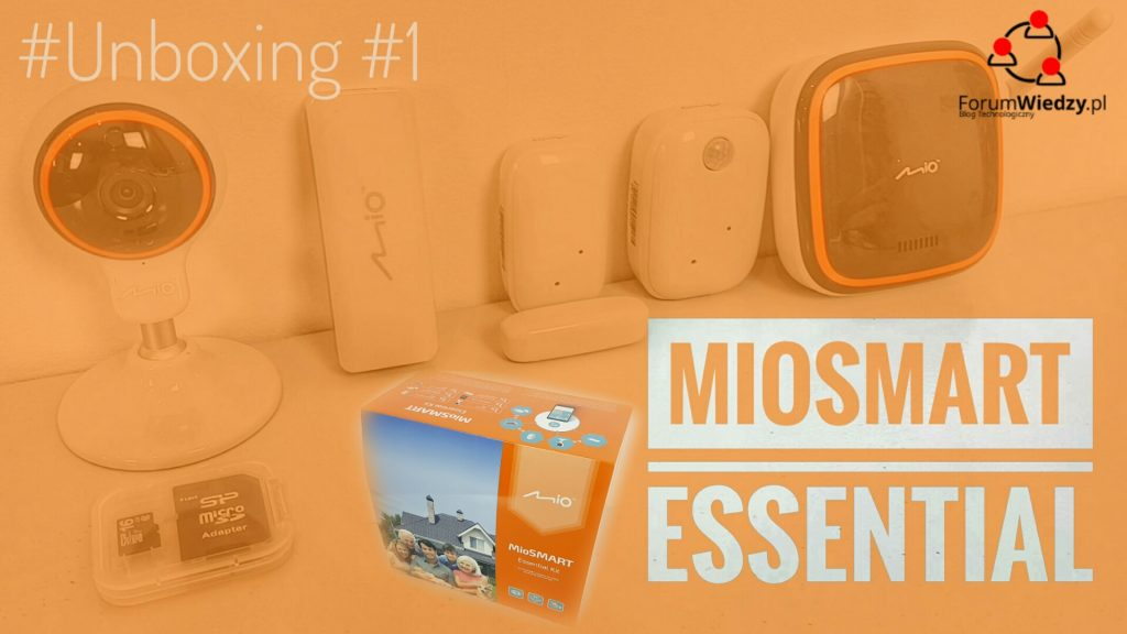 miosmart-essential-kit-unboxing-1