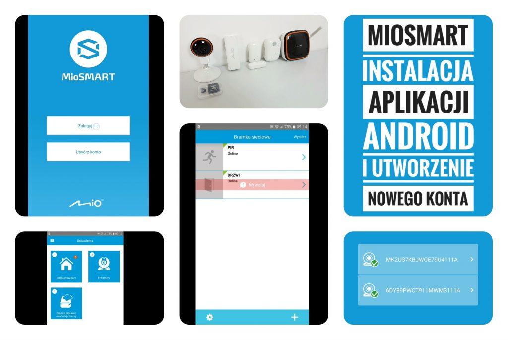 miosmart-instalacja-aplikacji-i-utworzenie-nowego-konta