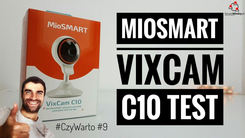 miosmart-vixcam-c10-kamera-ip-hd-wi-fi-czywarto-9-test