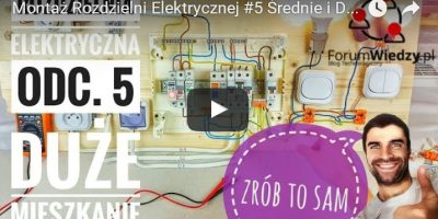 montaz-rozdzielni-elektrycznej-5-srednie-i-duze-mieszkanie-z-spd-i-rcd