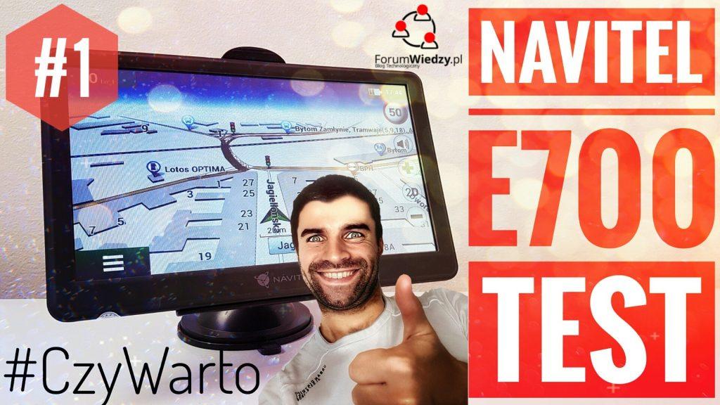 navitel-e700-nawigacja-samochodowa-czywarto-1-test