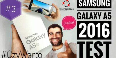 samsung-galaxy-a5-2016-smartfon-czywarto-3-test