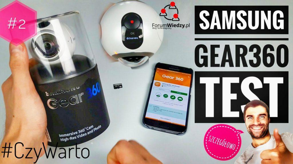 samsung-gear-360-kamera-sportowa-czywarto-2-test-01-01