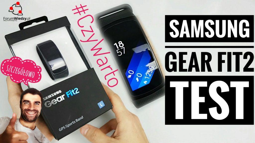 samsung-gear-fit2-zegarek-sportowy-z-gps-czywarto-4-test