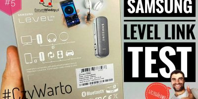 samsung-level-link-lacznik-bluetooth-czywarto-5-test