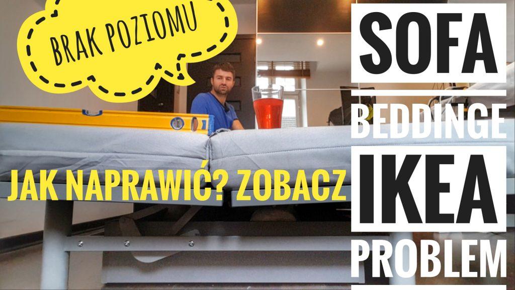 sofa-beddinge-ikea-problem-jak-naprawic-wade