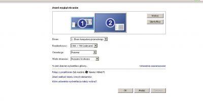ile-monitorow-mozna-podlaczyc-pod-komputer-podpowiedz
