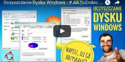 oczyszczanie-dysku-windows-ile-gb-oczysciles-jaktozrobic-13