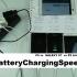 P9 vs Galaxy S7 vs P9 Lite vs Xperia X - #BatteryChargingSpeedTest