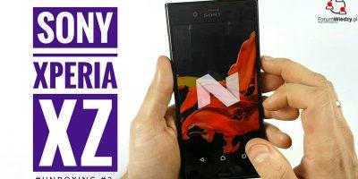 Sony-Xperia-XZ-pierwsze-wrazenie-unboxing
