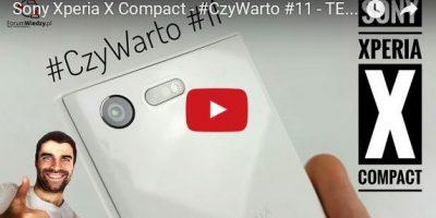 sony-xperia-x-compact-czywarto-11-test-recenzja