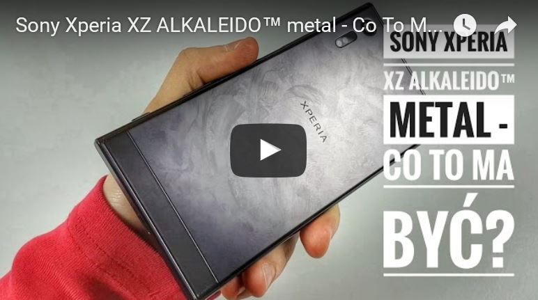 sony-xperia-xz-alkaleido-metal-co-to-ma-byc