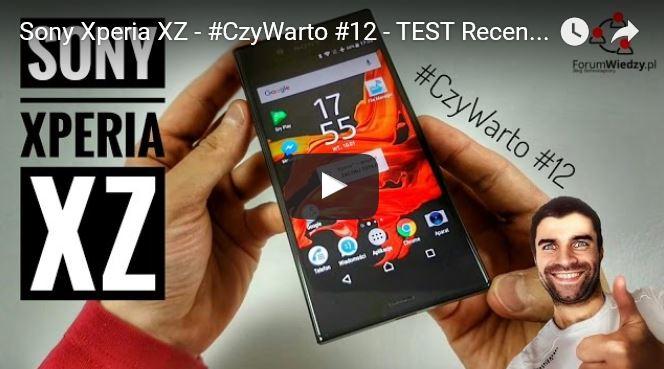 sony-xperia-xz-czywarto-12-test-recenzja