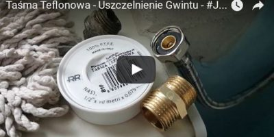 tasma-teflonowa-uszczelnienie-gwintu-jaktozrobic-11