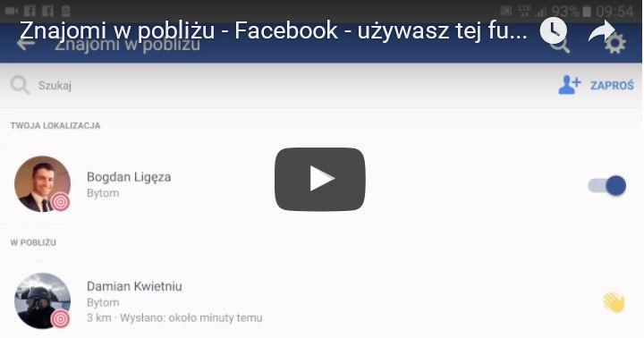 znajomi-w-poblizu-facebook-uzywasz-tej-funkcji