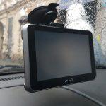 Mio MiVue Drive 65 LM TEST (1)