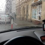 Mio MiVue Drive 65 LM TEST (13)