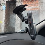Mio MiVue Drive 65 LM TEST (2)