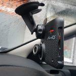 Mio MiVue Drive 65 LM TEST (3)