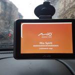 Mio MiVue Drive 65 LM TEST (8)