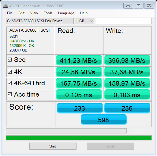 as-ssd-bench ADATA SC660H SCS 04.02.2017 11-56-19