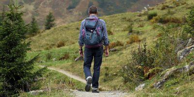 Jak przygotować się do wędrówek górskich - Poradnik