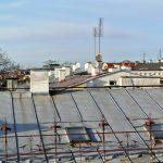 Kolorowe Poddasze Pokoj Zolty Krakow Batorego 4 ForumWiedzy (5)