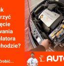 Jak Zmierzyć Napięcie Ładowania Akumulatora w Samochodzie ? AUTO FAN – Zrób To Sam
