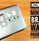 Nokia 8 | Minusy Braki Wady Problemy | ForumWiedzy.pl