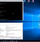 Jak sprawdzić adres IP MAC ARP karty sieciowej komputera? Windows 10 | ForumWiedzy.pl
