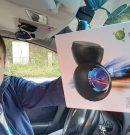 Recenzja wideorejestratora Navitel R1000 GPS WiFi | ForumWiedzy.pl Bogdan Ligęza