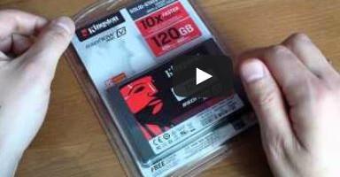 Czy Warto Kupić Dysk SSD do swojego komputera