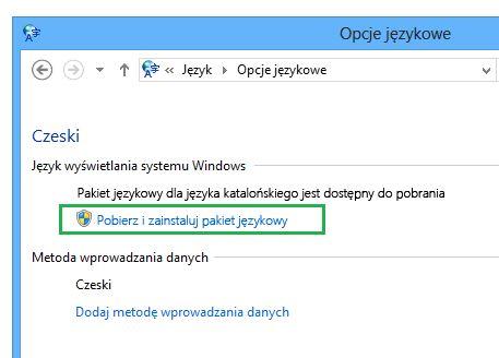 Jak-zmienić-język-w-Windows-8