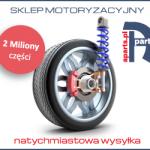 APARTS.pl Części Samochdowe