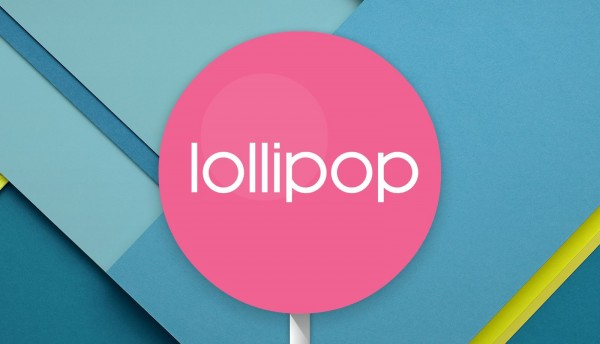 Android Lollipop Cię Wkurza w telefonie Samsung S4 S5? Rozwiązanie