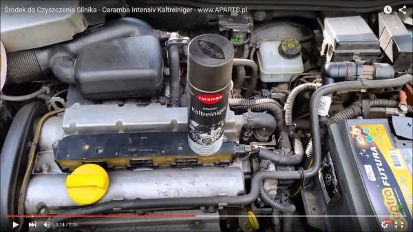Sam Naprawiasz swój samochód? Te środki musisz mieć!