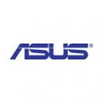 ASUS - nowoczesne technologie