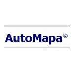 AUTOMAPA - nawigacja GPS