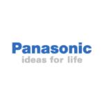 PANASONIC - nowoczesne technologie