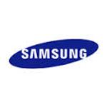 SAMSUNG - nowoczesne technologie