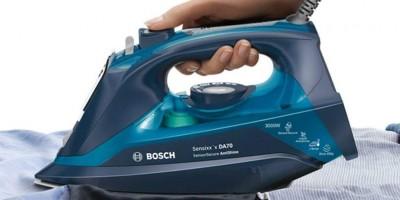 Bosch Sensixx'x TDA703021A Prezentacja Unboxing i Test