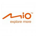 MIO - nawigacje GPS, wideorejestratory