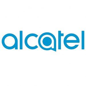 ALCATEL - nowoczesne technologie